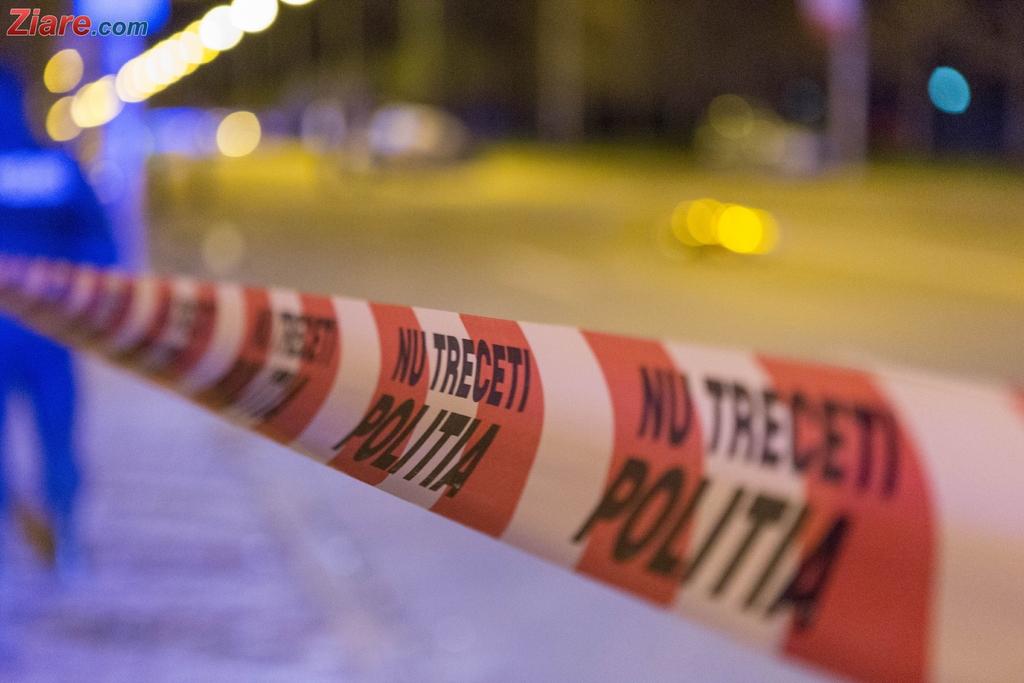 Crima Infioratoare In Baia Mare O Fetita De 5 Ani A Fost Rapita Violata Si Ucisa Comisarul Prahova