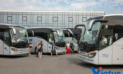 transport persoane Viotur