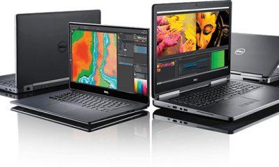 Dell-Precision-M6800-6