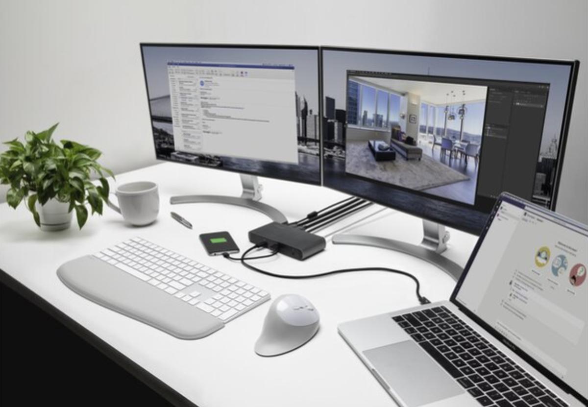 docking-station-laptop