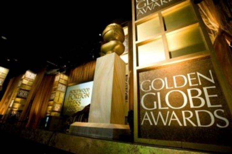 Globurile de Aur 2021 - Rosamund Pike, cea mai bună ...
