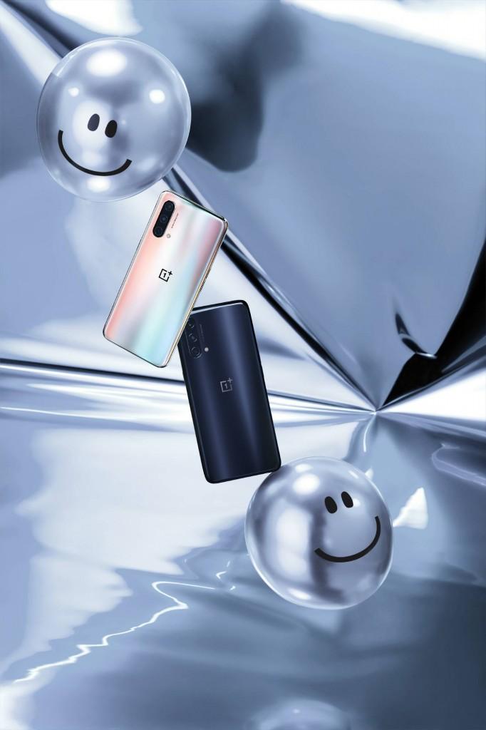OnePlus Nord CE 5G_ProductStills_S_3